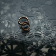 abogado matrimonialista en Sevilla nulidad Abogados Sevilla