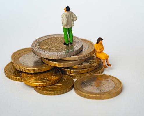 abogado matrimonialista en Sevilla y divorcios en Septiembre 495x400 - Inicio Abogado en Sevilla